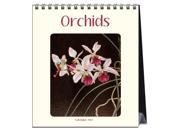 Orchids (cl54187)