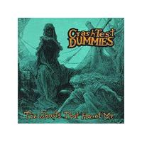 Crash Test Dummies - Ghosts [US Import]