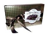 Covington Manor Decadent Fudge Mint Cookies Gift Box 37.6 oz. Box Color Varies