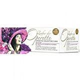 Zauber Der Opperette - Operetta Collector's Box