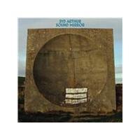 Syd Arthur - Sound Mirror (Music CD)