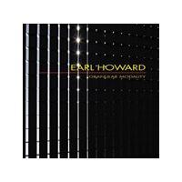 Earl Howard - Granular Modality (Live Recording) (Music CD)