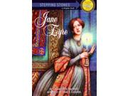 Jane Eyre Stepping Stone Book