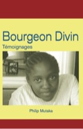 Bourgeon Divin: T�moignages