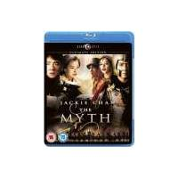The Myth [Ultimate Edition]