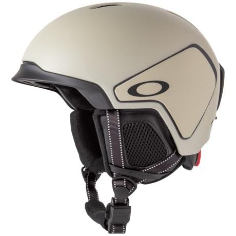 Mod3 Ski Helmet (for Men)