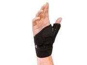 Mueller Reversible Thumb Wrist Stabilizer