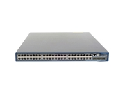 HP 5120 EI JG236A#ABA 10/100/1000Mbps 5120-24G-PoE  EI Switch