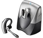 Plantronics 510S Bluetooth Headset System
