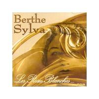 Berthe Sylva - Souvenirs (Music CD)