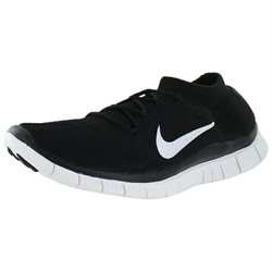 Nike Free Flyknit Men's Flex Running Shoes Sneakers 615805