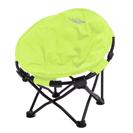 Moon Camp Chair - Small