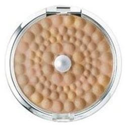Physician's Formula: Powder Palette Mineral Glow Pearls, Bronze Pearl 0.28 oz