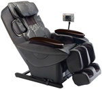 Panasonic Ep30007kx Real Pro Ultra Massage Chair