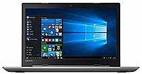 Lenovo 81bh0001 Ideapad 320 Laptop Pc - Intel Core I5-8250u 1.6 Ghz Quad-core Processor - 12 Gb Ddr4 Sdram - 1 Tb Hard Drive - 15.6-inch Touchscreen Display - Windows 10 Home 64-bit - Platinum Gray 81bh0001us