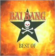 Best Of Bai Bang