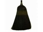 Hamburg Industries Inc. Dutch Maid Broom #6