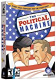 The Political Machine - PC