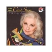 Carol Sloane - We'll Meet Again (Music CD)