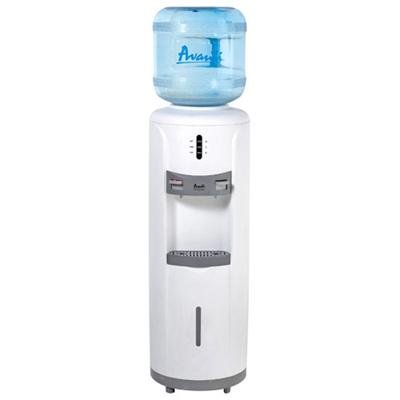 Avanti Products Wd361 Water Dispenser Hot And Cold