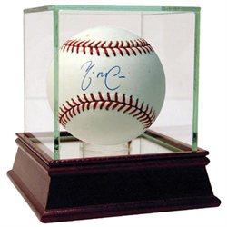Yadier Molina MLB Baseball