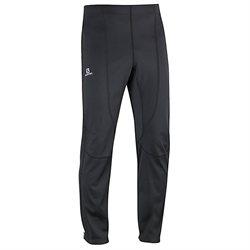 Salomon Dynamics Mens Ski Pants
