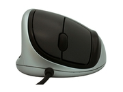 Goldtouch Kov-gtm-l Wired Optical Ergonomic Mouse By Ergoguys