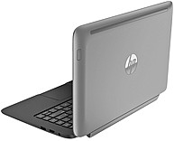 The HP Split E8C06UA 13 M210DX Laptop PC performance 4 GB system memory for basic multitasking   Adequate high bandwidth RAM to smoothly run multiple applications and browser tabs all at once