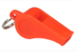 Dt Systems 88120 Basic Training Whistle
