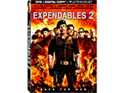 Expendables 2 (with Ultra Violet)