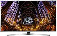 "Samsung 890 Hg49ne890uf 49"" 2160p Led-lcd Tv - 16:9 - 4k Uhdtv - Silver - Atsc - 3840 X 2160 - Dolby Digital Plus, Dts - 20 W Rms - Edge Led Backlight - Smart Tv - 2 X Hdmi - Usb - Ethernet - Wireless Lan - Dlna Certified - Pc Streaming - Internet Access"