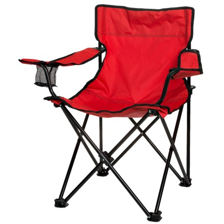 Travelchair Easy Rider C-series Camp Chair