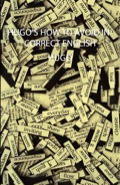 This book is a simple and handy guide for those whose knowledge of English is incomplete or 'rusty'