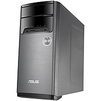 B ASUS desktops   Most recommended Windows desktop brand  b  p Innovation, design and reliability are at the heart of all ASUS computers