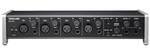 Tascam Us4x4 Usb Interface