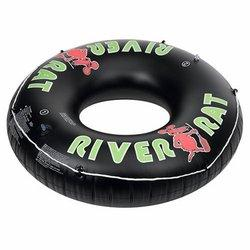 Intex Inflatable River Rat River Tube