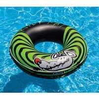 River Rat Float