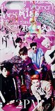 2PM Kpop Cell Phone Case Cover for Iphone 6