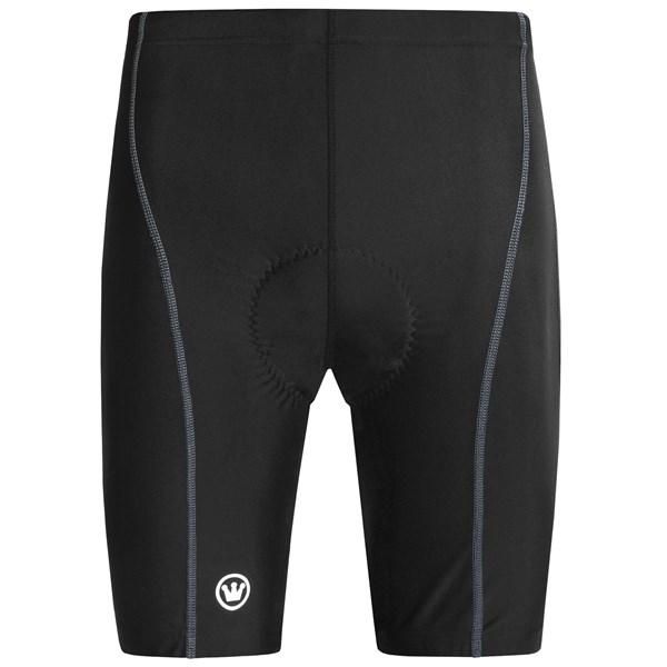 Canari Peloton G2 Pro Cycling Shorts (for Men)