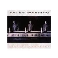 Fates Warning - Perfect Symmetry [2CD   DVD]