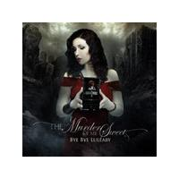 Murder of My Sweet (The) - Bye Bye Lullaby (Music CD)