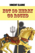 Not So Merry-go-round