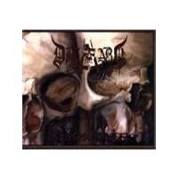 Die Hard - Nihilistic Vision [Digipak] (Music CD)