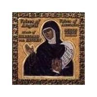 Voices of Angels - Music of Hildegard von Bingen