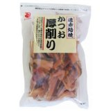 Far Infrared Roast Bonito Flakes 100g