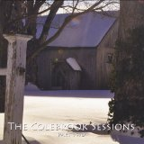 Colebrook Sessions: Part Two