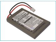 1350mah Battery For Sony Ps3, Playstation 3 Sixaxis