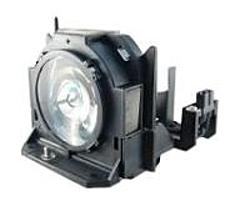Datastor Replacement Lamp - 300 W Projector Lamp - Uhm Pl-366