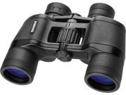 Barska Ab12234 8x40, Level, Porro, Fully Multi-coated Binoculars