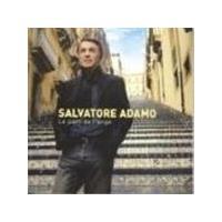 Salvatore Adamo - La Part De L'Ange
